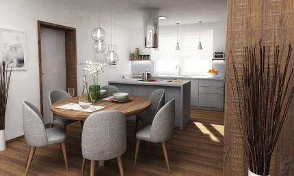 5282193909e7 Návrh modernej kuchyne   Martin