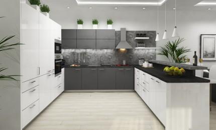 f47ff837bc2b Návrh modernej kuchyne   Zbyňov